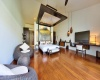 5 Bedrooms, Villa, Residential Sales, 5 Bathrooms, Listing ID 1380, Koh Samui,