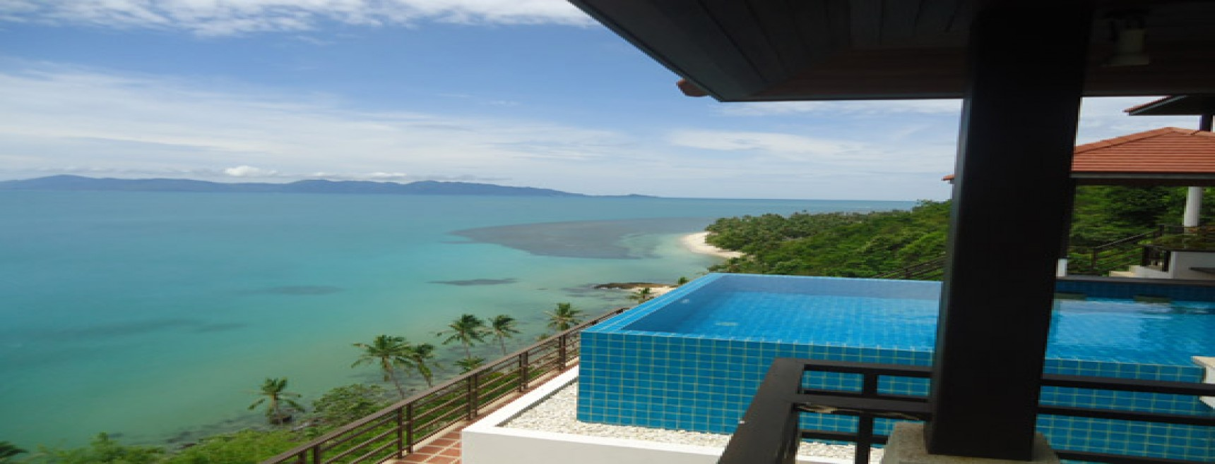 4 Bedrooms, Villa, Residential Sales, 4 Bathrooms, Listing ID 1385, Ban Tai, North West, Koh Samui,