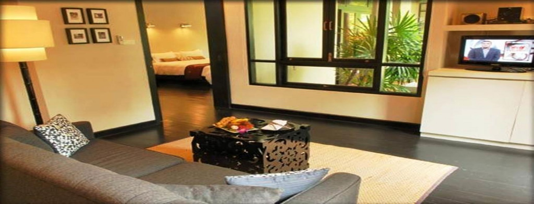 9 Bedrooms, 9 Rooms, Hotel, Hotels, 11 Bathrooms, Listing ID 1388, Lamai, South East, Koh Samui,