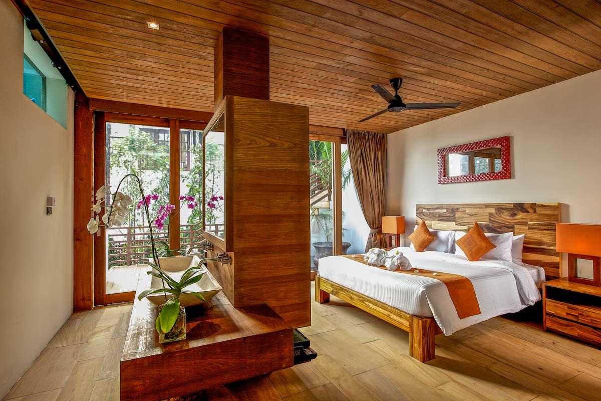 5 Bedroom Luxury Villa Near Hinta Hinyai Lamai (Thai-Real.com)