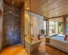 5 Bedrooms, Villa, Residential Sales, 6 Bathrooms, Listing ID 1391, Lamai, South East, Koh Samui,