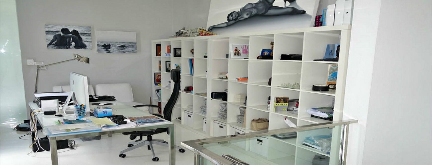5 Bedrooms, Villa, Residential Sales, 5 Bathrooms, Listing ID 1396, Koh Samui,