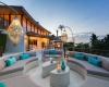 4 Bedrooms, Villa, Residential Sales, 5 Bathrooms, Listing ID 1405, Koh Samui,