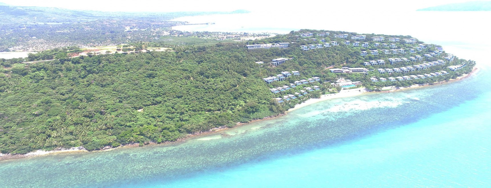 Land, Land Sales, Listing ID 1416, Taling Ngam, South West, Koh Samui,