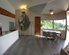 Modern Unique Villa For Sale Plai Laem Koh Samui (Thai-Real.com)