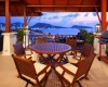 3 Bedrooms, Villa, Residential Sales, 4 Bathrooms, Listing ID 1418, Phuket,