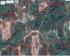 Land, Land Sales, Listing ID 1449, Koh Samui,