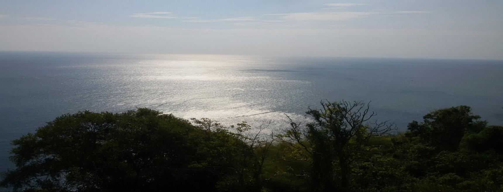Private Headland For Sale Phuket (Thai-Real.com)
