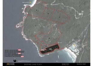Land, Land Sales, Listing ID 1455, Phuket,