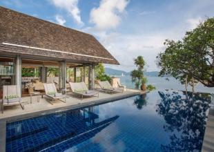 Villa Hale Malia Kamala Phuket (Thai-Real.com)