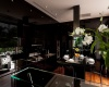 5 Bedrooms, 6 Rooms, Villa, Residential Sales, 6 Bathrooms, Listing ID 1476, Phuket,