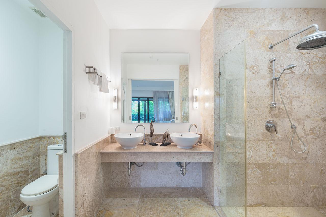 Indochine Luxury Villa For Sale Phuket (Thai-Real.com)