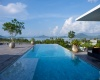 Baan Yamu Luxury Villa For Sale Phuket (Thai-Real.com)
