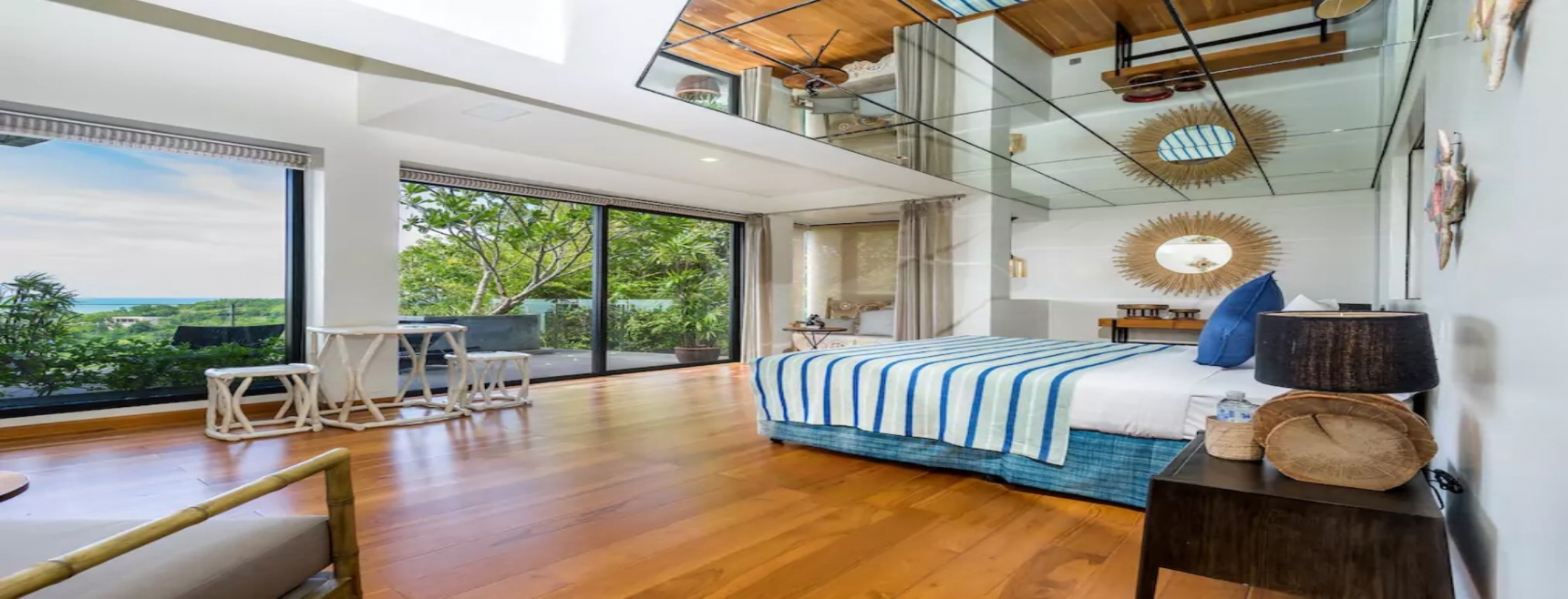 8 Bedrooms, Villa, Residential Sales, 8 Bathrooms, Listing ID 1488, Choeng Mon, North East, Koh Samui,