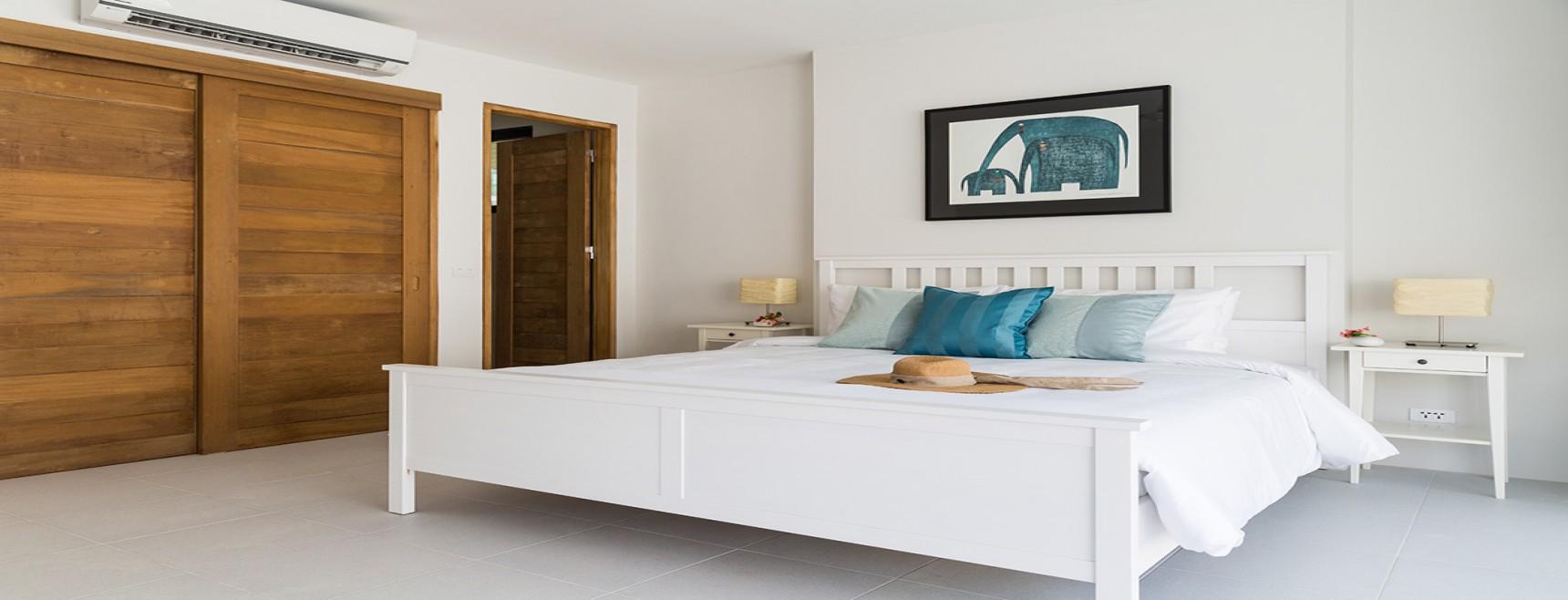 10 Rooms, Hotel, Hotels, Listing ID 1491, Koh Samui,