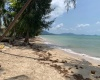 5,280 SQM Beach Land For Sale Laem Yai, Koh Samui (Thai-Real.com)