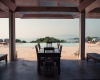 Villa Elysium For Sale With Outstanding Ocean Views (Thai-Real.com)