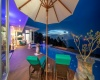 Luxury Villa Solaris Kamala For Sale Phuket (Thai-Real.com)