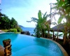 Ocean Front Kata Villa For Sale Phuket (Thai-Real.com)