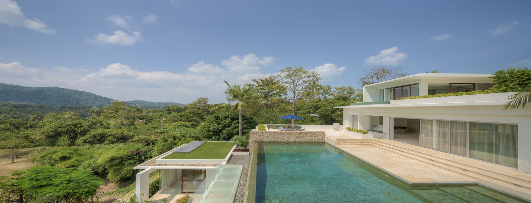 Villa 10 At Samujana Luxury Villa Estate (Thai-Real.com)