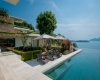 Choeng Mon, North East, Koh Samui, 5 Bedrooms Bedrooms, 2 Rooms Rooms,Villa,Holiday Villa Rentals,1532