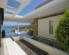 Choeng Mon, North East, Koh Samui, 4 Bedrooms Bedrooms, 2 Rooms Rooms,Villa,Holiday Villa Rentals,1533
