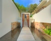 Choeng Mon, North East, Koh Samui, 4 Bedrooms Bedrooms, 2 Rooms Rooms,Villa,Holiday Villa Rentals,1535