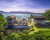 Sapna - The Bay Estate 5 bedroom(Thai-Real.com)