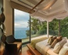 Baan Paa Talee Cape Amarin 9 Bedroom(Thai-Real.com)