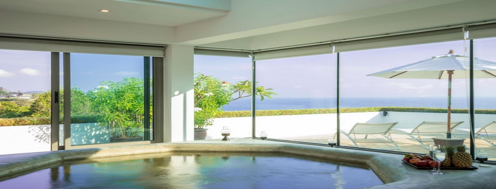 One Waterfall Bay 6 bedroom(Thai-Real.com)