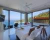 Kamala, North West, Phuket, 8 Bedrooms Bedrooms, 2 Rooms Rooms,Villa,Holiday Villa Rentals,1550