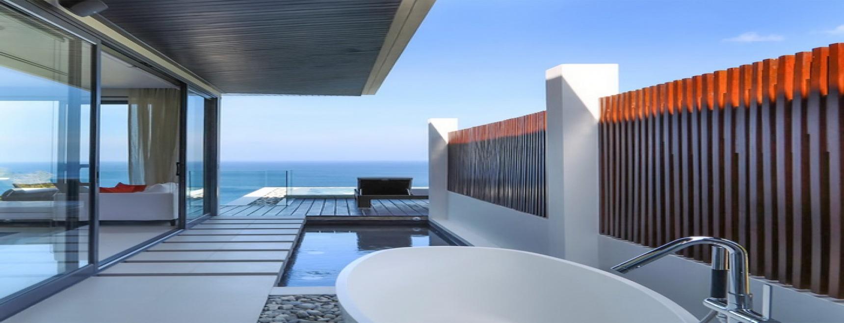 Saan Cape Amarin 8 Bedroom(Thai-Real.com)