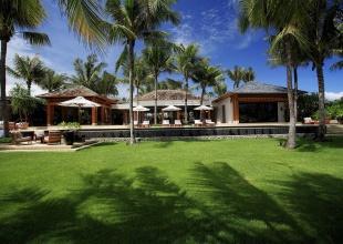 Villa Nandana 4 bedroom (Thai-Real.com)