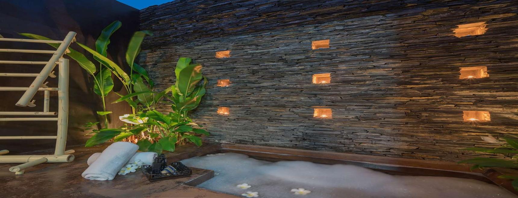 Villa Saanti 12 Bedroom beachfront(Thai-Real.com)