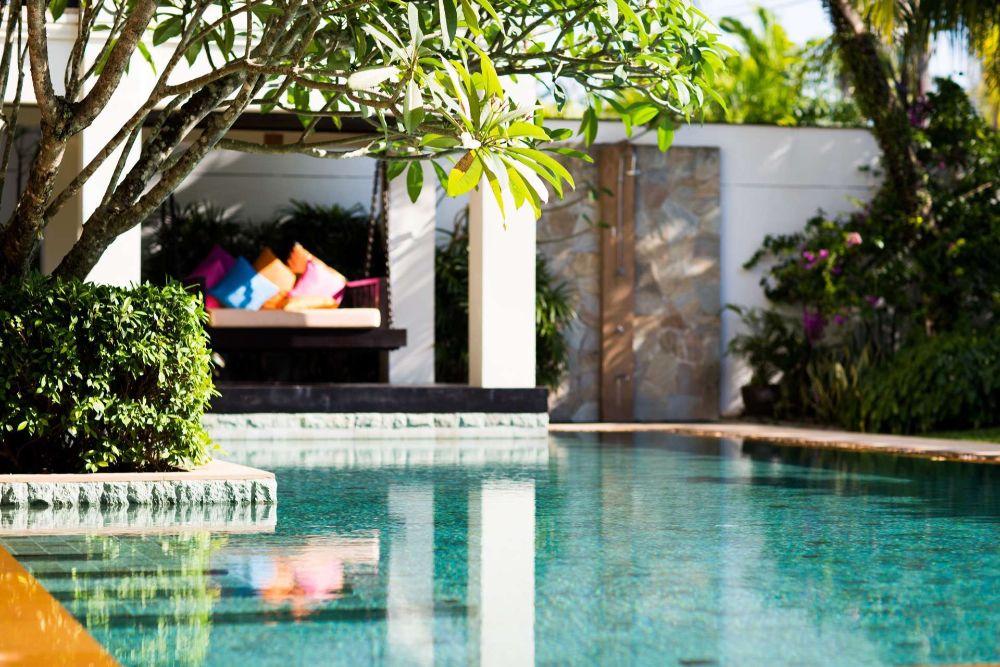 Maan Tawan 6 Bedroom(Thai-Real.com)