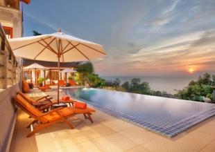 Baan Bon Khao Ayara Surin For Sale (Thai-Real.com)