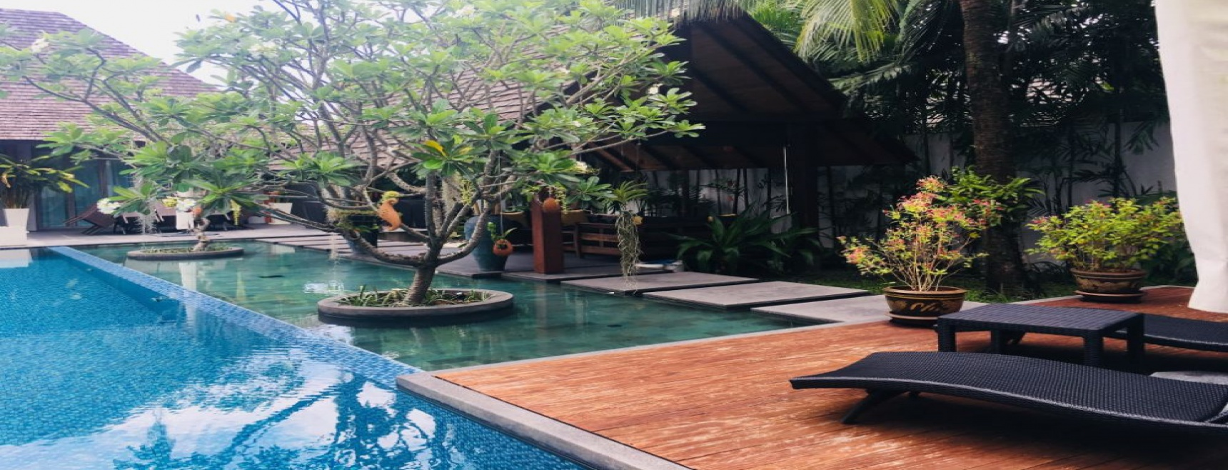 Villa Sabai Jai Jung 5 Bedroom(Thai-Real.com)