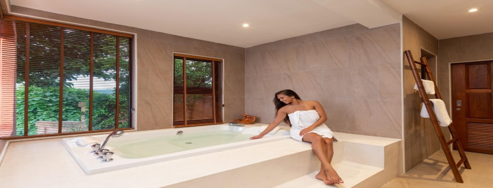 Oceans Edge Villa For Sale Panwa Phuket (Thai-Real.com)
