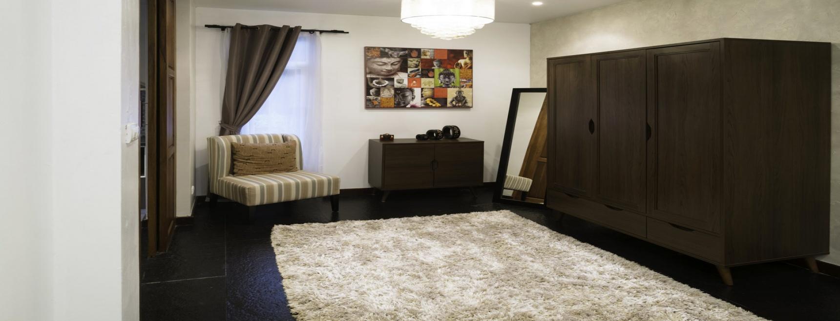 Villa Thai Sawan For Sale Patong Phuket (Thai-Real.com)