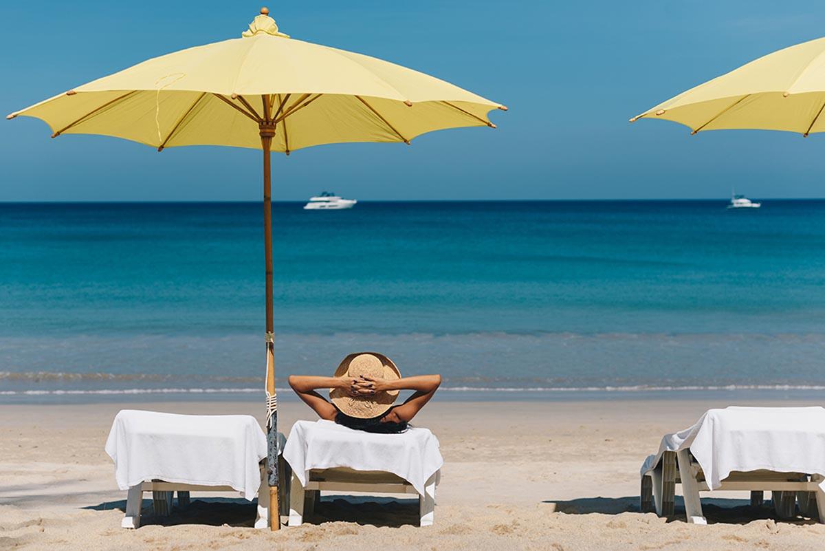 Andara resort, luxury villa, for sale, Phuket, kamala