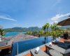 Luxury Penthouse For Sale At Andara Estate (Thai-Real.com)