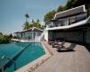 Villa ONE Ayara Surin For Sale (Thai-Real.com)