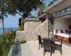Samsara Estate Villa Rom Trai for sale Phuket (Thai-Real.com)