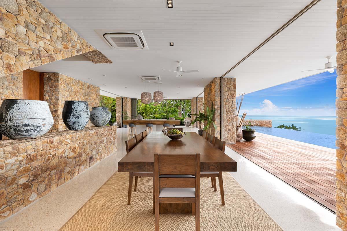 Baan Sang For Sale At Five Islands Estate, Taling Ngam (Thai-Real.com)