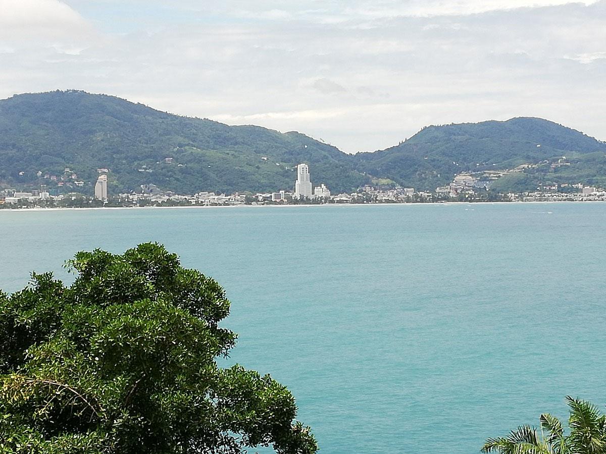 Samsara Estate Phuket Land For Sale (Thai-Real.com)