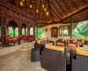 Laem Sor, South West, Koh Samui, 26 Bedrooms Bedrooms, ,Villa,Holiday Villa Rentals,1077
