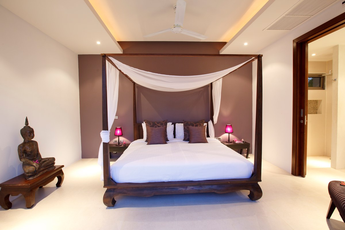 inasia 8 bedrooms villa sleeping up to 16. Black Bedroom Furniture Sets. Home Design Ideas